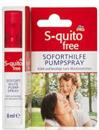 s-quitofree-rovarcsipes-utani-pumpas-spray1-png