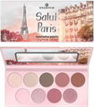 Essence Salut Paris Eyeshadow Palette