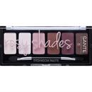 sante-szemhejpuder-paletta-rosy-shadess-jpg