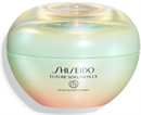 shiseido-future-solution-lx-legendary-enmei-ultimate-renewing-creams9-png