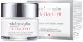 Skincode Cellular Ránctalanító Hidratáló Nppali Arckrém