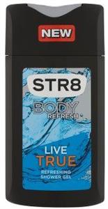 STR8 Live True Tusfürdő