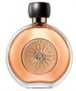 terracotta-le-parfum-png