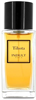 Tihota Eau De Parfum By Indult