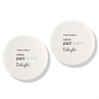 Tonymoly Delight Cotton Pact