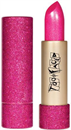 too-faced-throwback-metallic-sparkle-lipsticks9-png