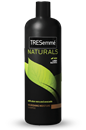 tresemme-naturals-nourishing-moisture-shampoo-png