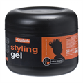 Kruidvat Ultra Strong Styling Gel
