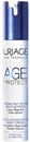uriage-age-protect-ejszakai-ranctalanito-krems9-png
