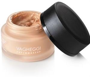 Vagheggi Phyto Make-Up Ránctalanító Alapozó