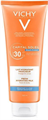 Vichy Capital Soleil Beach Protect SPF30