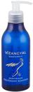 vizangyal-aquatic-blue-folyekony-szappans9-png