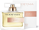 yodeyma---acqua-womans9-png