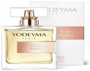 Yodeyma Acqua Woman