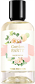 Yves Rocher Garden Party EDP