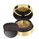 yves-saint-laurent-poudre-sur-mesure---semi-loose-powder-natural-radiance-png
