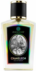 Zoologist Chameleon EDP
