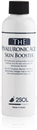2sol-cosmetic-the-hyaluronic-acid-skin-boosters-png
