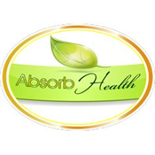 Absorb Health