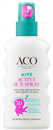 aco-kids-active-sun-spray-spf50s9-png