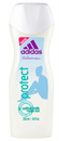 Adidas Protect Tusfürdő