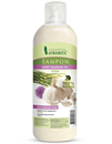 afrodita-garlic-shampoo-against-hair-loss-png