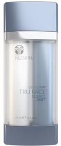 Nu Skin ageLOC Tru Face Essence Duet
