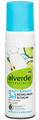 Alverde Beauty & Fruity 3in1 Arclemosó Hab (régi)