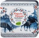 alverde-magische-momente-tusfurdo-kakao-illattals9-png