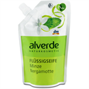 alverde-naturkosmetik-folyekony-szappan-bio-menta-es-bio-bergamott-utantoltos-jpg