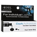 ardell-dark-adhesive-fekete-muszempilla-ragaszto-jpg