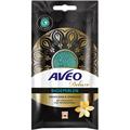 Aveo Deluxe Fürdőgyöngyök Vaníliaillattal és Zöldteával