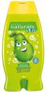 avon-naturals-kids-kortes-tusfurdo-es-habfurdos9-png