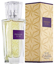 avon-premiere-luxe-edp1s9-png
