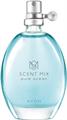 Avon Scent Mix Pure Ocean Kölni