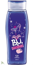 b-u-fancy-cinderella-shower-gel-kep-jpg