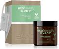 Bandi Ecofriendly Care Könnyű Hidratáló Emulzió