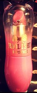 Baolishi Macskás Rúzs