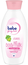bebe-young-care-soft-body-milk-testapolos9-png