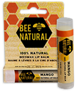 bee-natural-mango-lip-balm-png