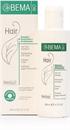 bema-hair-loss-shampoo-sampons9-png