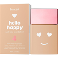 Benefit Hello Happy Soft Blur Alapozó