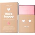 Benefit Hello Happy Soft Blur Alapozó