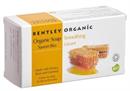 Bentley Organic Organikus Mézes Szappan Zabkorpával És Zabpehellyel