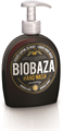 Biobaza Folyékony Szappan Manuka Méz