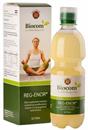 biocom-reg-enor1s9-png