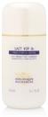 biologique-recherche-lait-vip-o2-cleansing-milks99-png