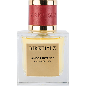 Birkholz Amber Intense EDP
