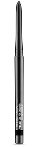 The Body Shop Black Velvet Gel Pen Liner
