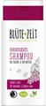 Blütezeit Feuchtigkeits Shampoo